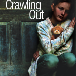 Crawling Out Cover