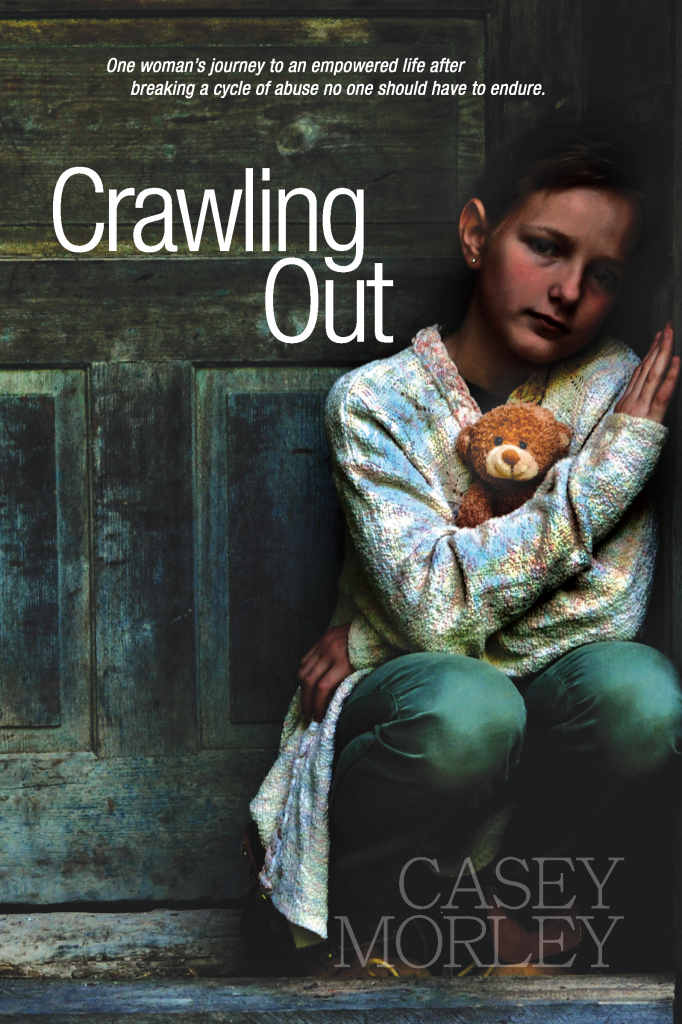 Crawling_Out_Cover
