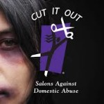 salons against domestic abuse
