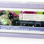 mlis_daily__antioxidant_essentials_web_p3_619x540
