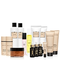 beautycounter-the_complete_collection-195x195_1