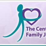 center for family justice