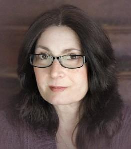 Margaret Waage,