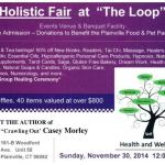 The Loop Holister Fair