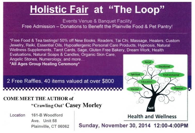 The Loop Holister Fair
