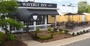 waverly front - sm