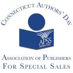 CT Author Day