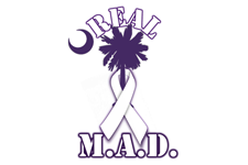 real-mad-logo