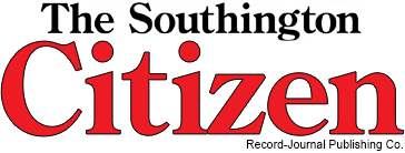 The-Southington-Citizen